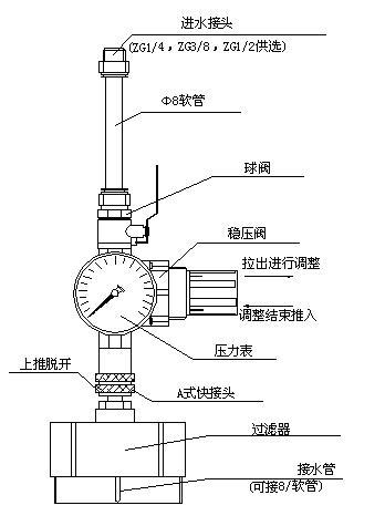 电路 电路图 电子 工程图 平面图 设计 素材 原理图 348_475 竖版 竖