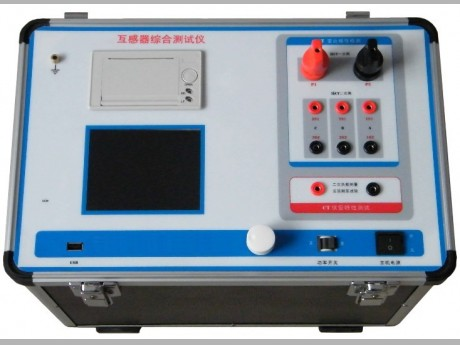 TD-886-数字红外线耳温枪红外耳温仪_专用设计包器集成块图片
